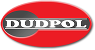 DUDPOL - Transport spedycja krajowa i międzynarodowa